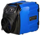 Negative Air Machines/Air Scrubbers