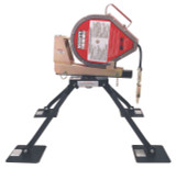 Roof Anchor Kits