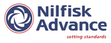 Euroclean/Nilfisk