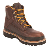 Safety Toe / Steel Toe Boots