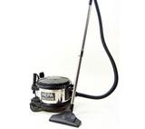 Lead HEPA Vacuums