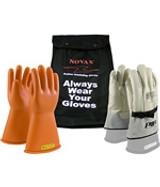 Arc Rated Glove Kits
