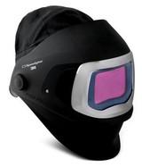 3M Speedglas  Auto-Darkening Filter 9100