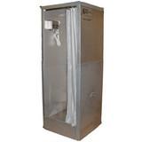 Decontamination Showers