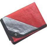 Emergency Blankets