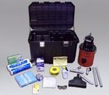 Lead RRP Compliance Kit