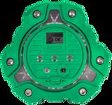 MSA ALTAIR io360 Area Gas Detectors