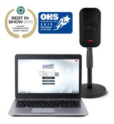 E-A-R Fit Validation & Tools