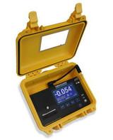 Air Room Pressure Monitors