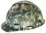 Hard Hats, Caps & Helmets
