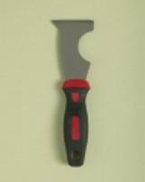 Scraper Handles & Blades