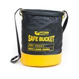 Tool Bags & Buckets