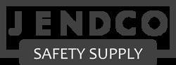 Jendco Safety Supply