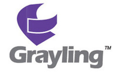 Grayling Industries