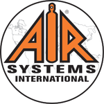 Air Systems International