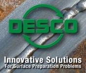 Desco Manufacturing
