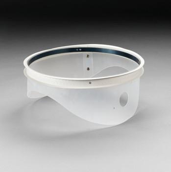 3M Collar FT-15 1 EA/Case