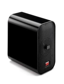 3M E-A-Rfit Dual-Ear Enclosure Assy Speaker 073-783