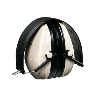 3M PELTOR Optime 95 Over-the-Head Folding Earmuffs H6F/V 10 EA/Case