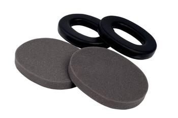 3M PELTOR Hygiene Kit for Earmuffs HYX3/37282(AAD) 10 Kits EA/Case