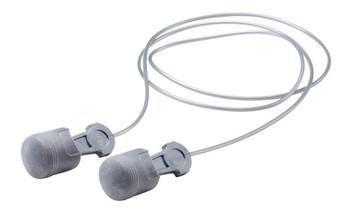 3M E-A-R Pistonz Corded Earplugs P1401 400 EA/Case