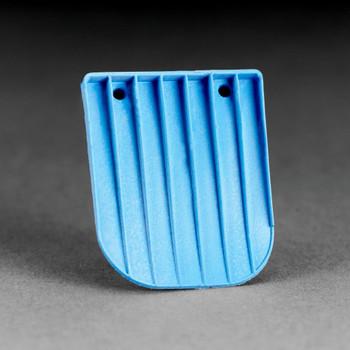 3M™ Cool Flow™ Exhalation Valve 7583, System Component 10 EA/Case