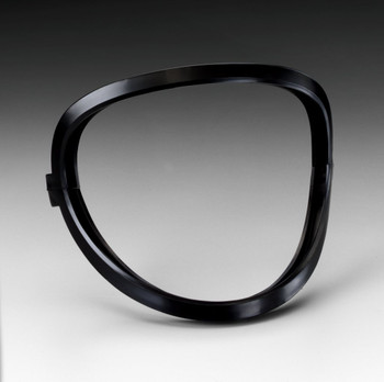 3M™ Lens Frame Kit 7885, Replacement Part 5 EA/Case