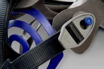 3M™ Buckle FF-400-01, Accessory 30 EA/Case