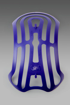 3M™ Comfort Cradle Head Harness Attachment FF-400-06, Replacement Part 5 EA/Case