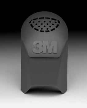 3M™ Exhalation Valve Cover FF-400-09, System Component 5 EA/Case