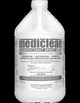 ProRestore Mediclean Disinfectant Spray Plus Frag Free - 1 Gallon - 221522902