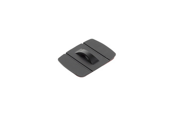 Python Safety™ Micro D-Ring (10 Pack) - 1500010