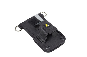 Python Safety™ Scaffold Wrench Holster with Retractor - Belt - 1500096