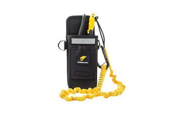 Python Safety Single Tool Holster - Belt - 1500101