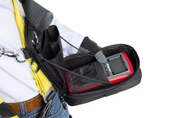 Python Safety™ Inspection Pouch - 1500131