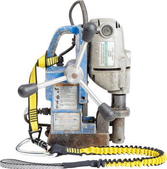 Python Safety™ Tool Cinch - Medium Duty (10 Pack) - 1500012