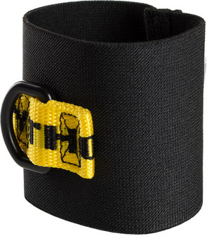 Python Safety Pullaway Wristband - Small (10 Pack) - 1500071