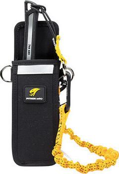 Python Safety Single Tool Holster - Belt - Extra Deep - 1500105