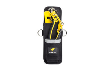 Python Safety Dual Tool Holster - Belt - 1500106