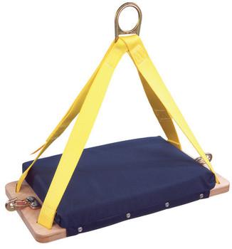 1001190 Workseat Bosun Chair