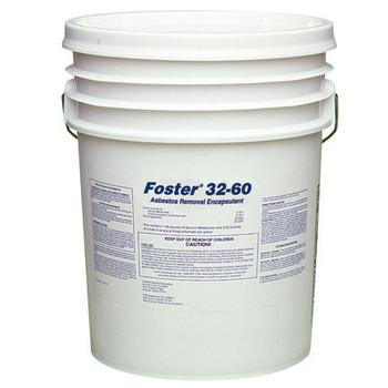 Fosters Blue Encapsulant 32-60 5 Gallon