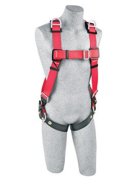 PROTECTA PRO Vest-Style Retrieval X-Large Harness - 1191242