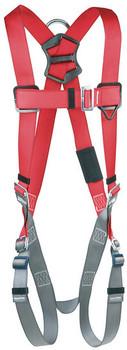 PROTECTA PRO Vest-Style Medium/Large Harness - 1191201