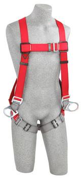 PRO Positioning Harness