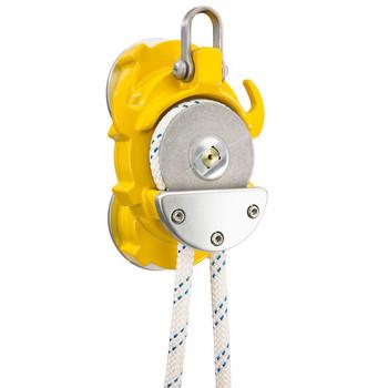 Rollgliss R520 Escape Device
