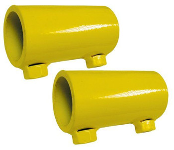 3M DBI-SALA Portable Guardrail Splice Kit - 7900005