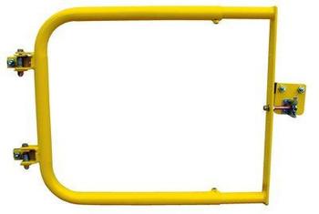 3M DBI-SALA Portable Guardrail Gate - 7900007