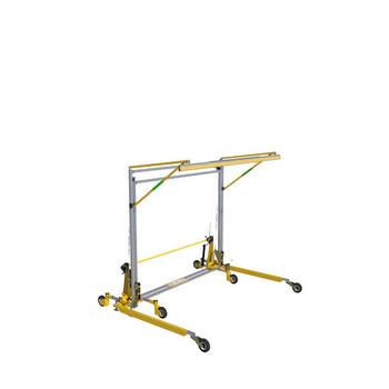 C-Frame System (Adjustable)