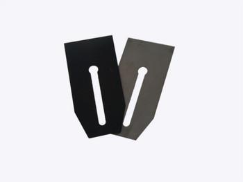 "Tile Bar Blade 3.5"""