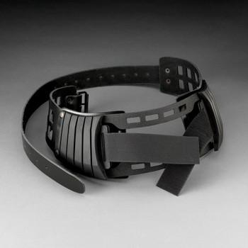 3M Adflo Leather Belt 15-0099-16 1 EA/Case